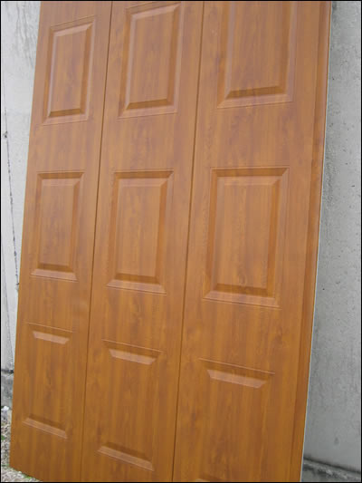 Produzione pannelli metallici coibentati vendita pannelli for Pannelli finto coppo prezzi