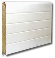 Mobili lavelli pannelli coibentati per esterno prezzi - Pannelli isolanti termici ...
