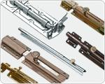 Catenacci e chiavistelli
