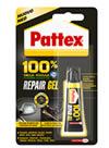 Adesivo Repair gel Pattex_vedi misure