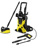 professionale Karcher