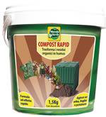 riattivatore Compost