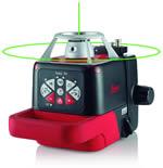 laser raggio