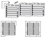 Modulo griglia