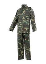 mimetico giacca