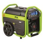 Pramac PX5000