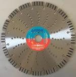 Disco diamantato 943S2P7L