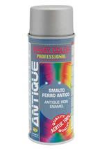 spray acrilico