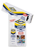 Superchiaro colla
