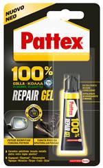 Repair gel