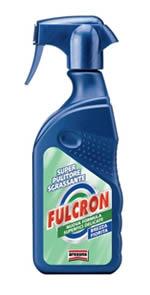 sgrassatore detergente
