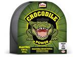 Nastro Crocodile