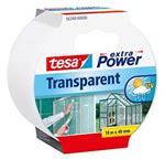 Nastro trasparente Tesa 56349