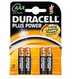 2 batterie