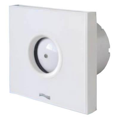 Ferramentaonline shop aspiratore elettrico - Ventola per bagno ...