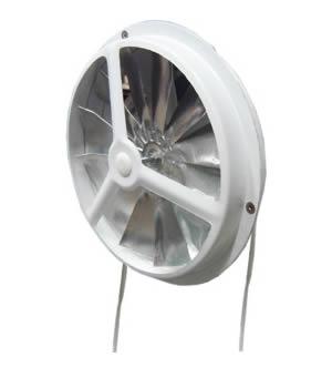 Ferramentaonline shop aspiratore autonomo chiusura manuale aeratore termico - Aeratore termico per finestra ...