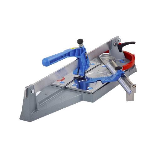 Ferramentaonline shop tagliapiastrelle masterpiuma - Laser per piastrellisti ...