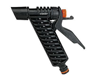 Ferramentaonline shop pistola regolabile per innaffiare for Irrigatori oscillanti