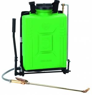 Ferramentaonline shop pompa a zaino pompa irrorazione for Pompe per laghetti esterni