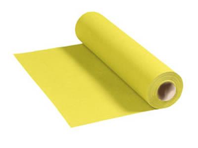 Rotoli stoffa sanotint light tabella colori - Porta carta igienica leroy merlin ...