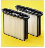 cartucce filtro
