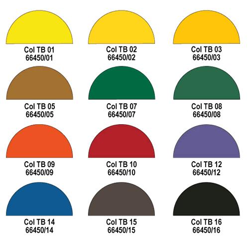 Ferramentaonline Shop Colori Per Pittura Colorante Per Tempera