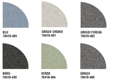 Ferramentaonline shop smalto spray ferro antico 400 ml for Vernice per termosifoni