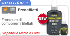 Frenafiletti Faren
