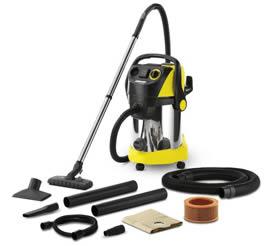 ferramentaonline shop aspiratori karcher aspiratore per. Black Bedroom Furniture Sets. Home Design Ideas
